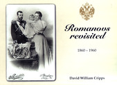 ROMANOVS REVISITED  1860-1960